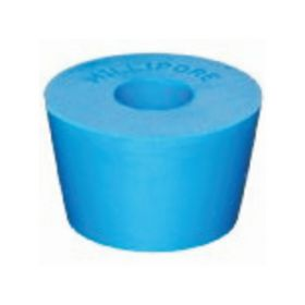 MilliporeSigma™ Perforated Silicone Stoppers
