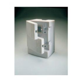 MilliporeSigma™ Dual Chamber Incubators