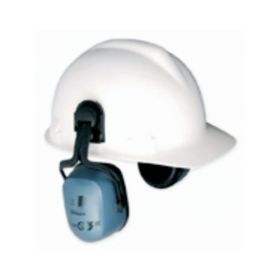 Honeywell™ Howard Leight™ Clarity™ C3 Ear Muffs