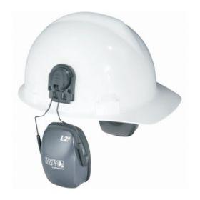Honeywell™ Howard Leight™ Leightning L2 Ear Muffs