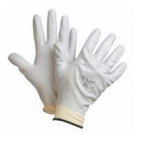 Honeywell™ Atlas Fit Fully Coated Nitrile Gloves