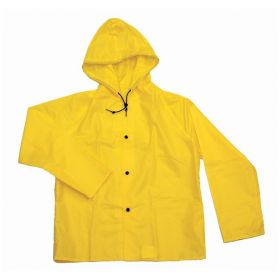 Neese Coolwear Jacket