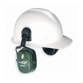 Honeywell™ Howard Leight™ Thunder T2 Ear Muffs