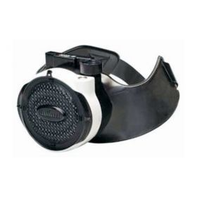 Bullard™ Blowers for EVA™ Powered-Air Purifying Respirators