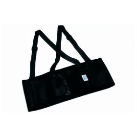 Pyramex™ Back Support Belts