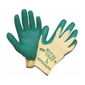 Honeywell™ Perfect Fit Atlas Fit Nitri-Coat Gloves