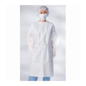 Kappler™ ProVent™ 7000 Isolation Gowns