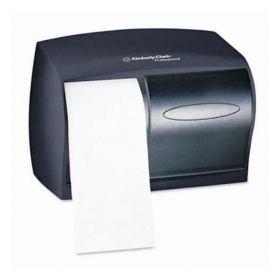 Kimberly-Clark Professional™ Scott™ Essential™ Coreless SRB Tissue Dispenser