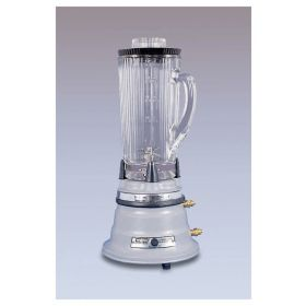 Conair™ Waring™ Laboratory Blenders: Two Speeds, Explosion-Resistant