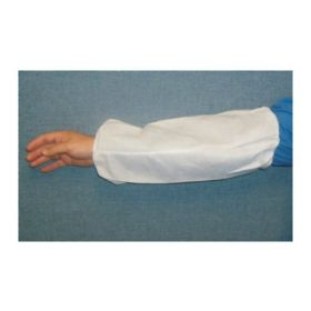 West Chester Posi M3 Sleeves