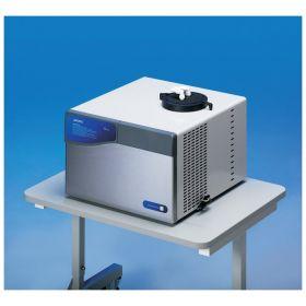 Labconco™ CentriVap™ -105 Cold Traps