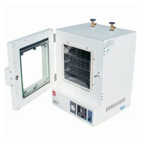 Yamato ADP Series 220V Vacuum Drying Ovens