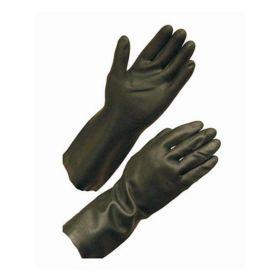 PIP™ Assurance™ 28mil Unsupported Neoprene Gloves, Flock Lined