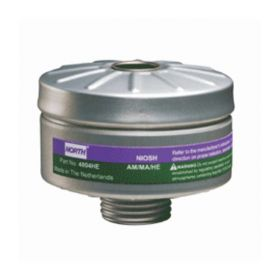 Honeywell™ North™ 4004HE PAPR Cartridges