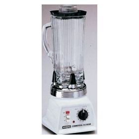 Conair™ Waring™ Laboratory Blenders: Two Speeds, Commercial