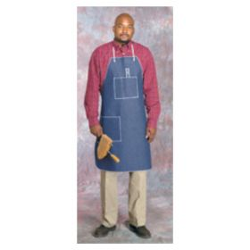 West Chester Denim Aprons