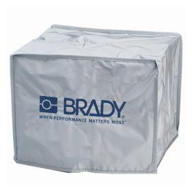 Brady™ BBP™ Dust Cover