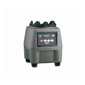Conair™ Waring™ Laboratory Blenders: Three Speeds, X-Large Capacity