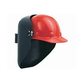 Honeywell™ Fibre-Metal™ Tigerhood™ Classic Welding Helmets