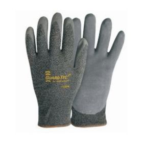 Wells Lamont™ GuardTec3™ Cut-Resistant Gloves with Latex Palm