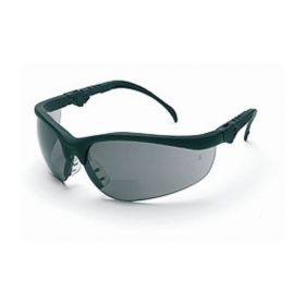 MCR Safety K3H Magnifier Safety Glasses