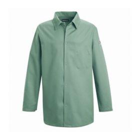 VF Workwear Bulwark Excel-FR™ Work Coats