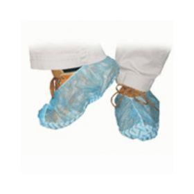 Valutek Anti-skid Shoe Covers