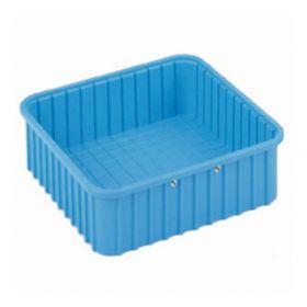 Metro™ Benstat™ Static Dissipative Tote Box
