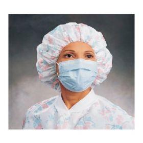 Kimberly-Clark Professional™ FluidShield™ Procedure Mask