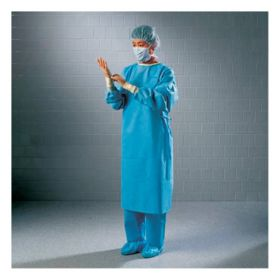 Kimberly-Clark Professional™ Sterile Evolution™ 4 Surgical Gowns