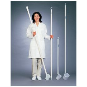 Bel-Art™ SP Scienceware™ Long-Handled Dippers