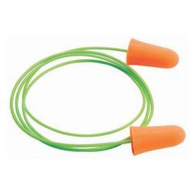Moldex™ Mellows Foam Ear Plugs