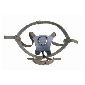Moldex™ 7000 Series Respirator Head Strap Assembly