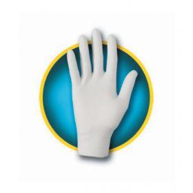 Kimberly-Clark Professional™ KleenGuard™ G10 Gray Nitrile Gloves