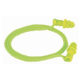 Moldex™ JETZ Reusable Ear Plugs