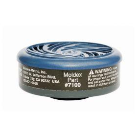 Moldex™ 7100 Organic Vapor Cartridge