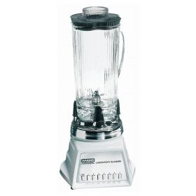 Conair™ Waring™ Seven-Speed Blenders, Glass container