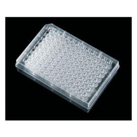 AxyGem™ Crystallography Plate