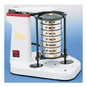 W.S. TYLER™ RO-TAP™ Sieve Shakers, Sieve Size: 8 in.; 220V (50Hz)
