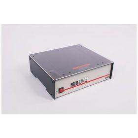 Fotodyne™ FOTO/UV 15, 21 and 26 Transilluminators