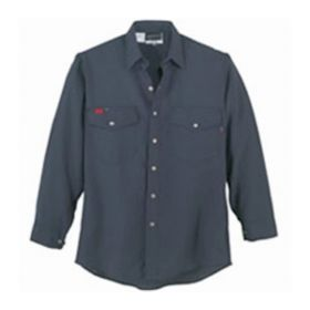 Workrite™ Western-Style Nomex™ Shirts