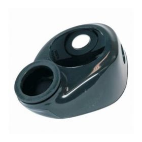 Honeywell™ North™ Pressure and Demand and SCBA Respirator Replacement Parts: Oral/Nasal Cup