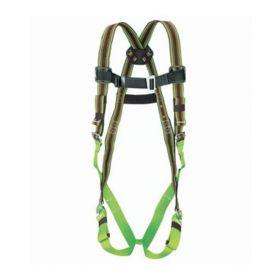 Honeywell™ Miller™ DuraFlex™ Utility Harnesses