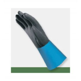 Honeywell™ PowerCoat Series Neoprene Gloves