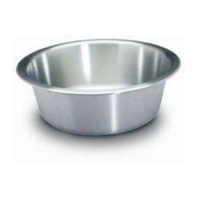 Polar Ware™ Company Solution Basins