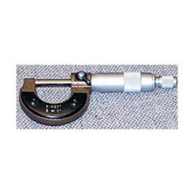 Walter Stern Micrometer Calipers