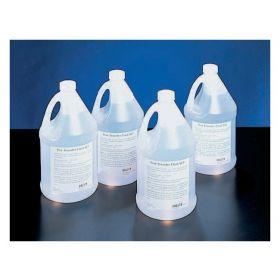 Fisherbrand™ Silicone Bath Fluids