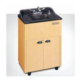 Ozark River Premier Series™ Portable Hygienic Hand-Washing Stations