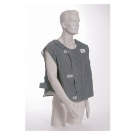 Bullard™ Dual-Cool™ Cooling Vests