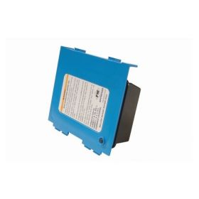 Bullard™ PA20 and PA30 PAPR Components and Replacement Parts: Battery pack